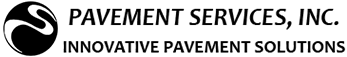 Pavement Services Inc