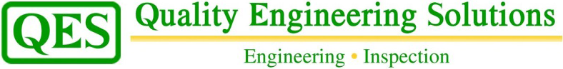 Quality Engineering Solutions, Inc