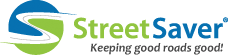 StreetSaver - Pavement Management Software